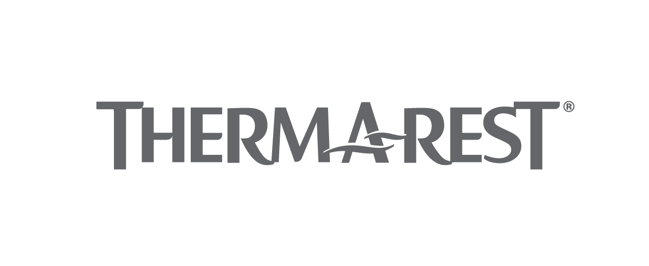 Thermarest_Logo_Gray.png