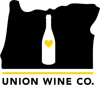Oregon Logo_YellHeart.png
