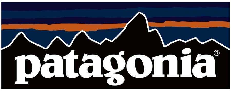 Pata Logo (1).png