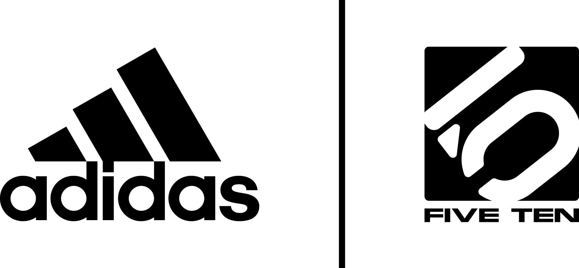 adidas & FiveTen_Large Black_logo.jpg