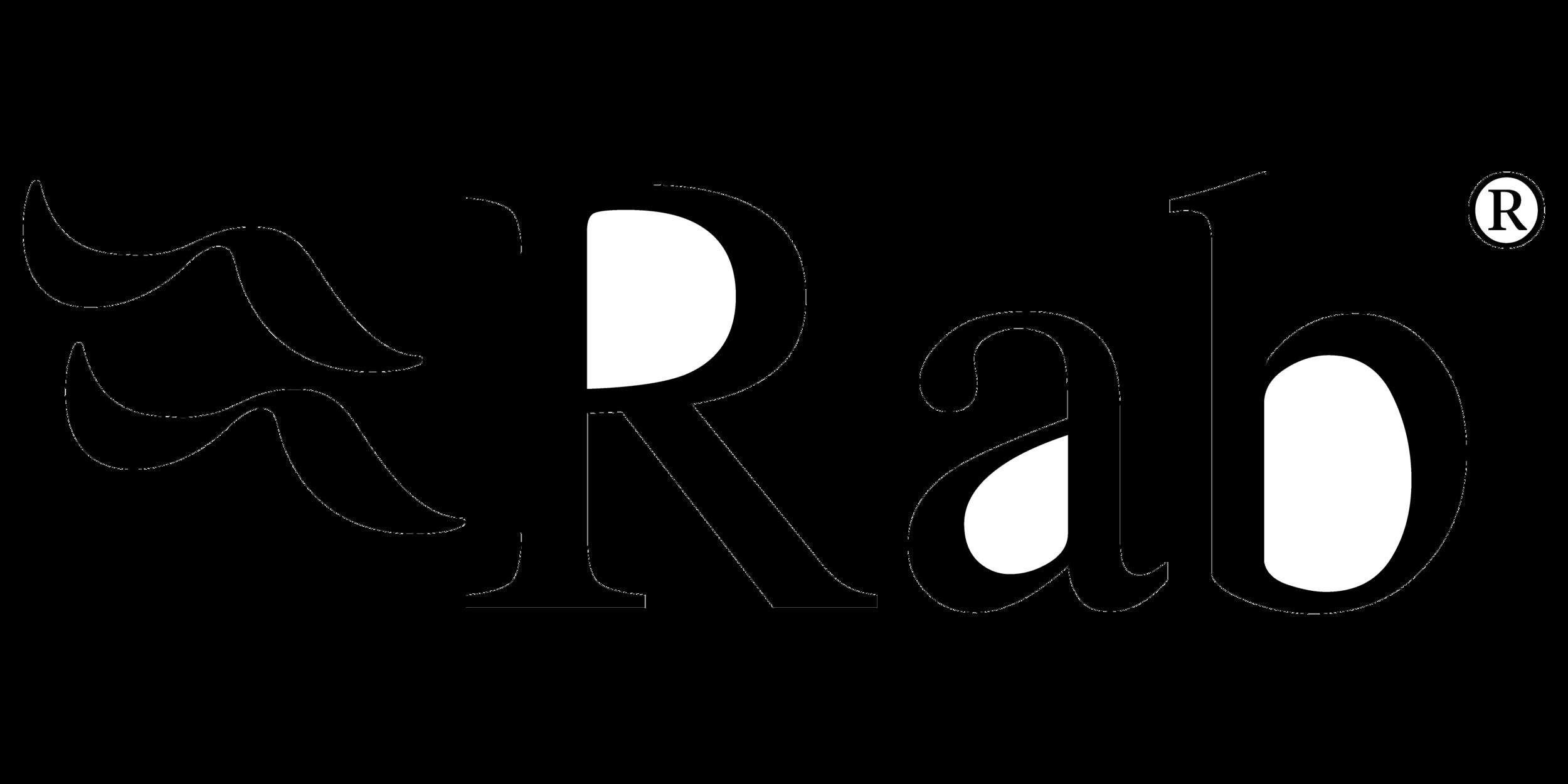 Rab_logo.png