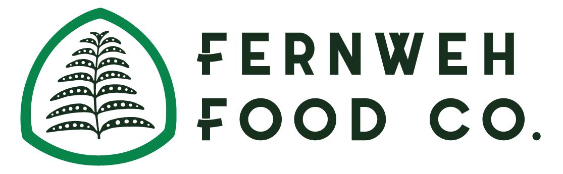 Fernweh-Logo---2-colors (2).png