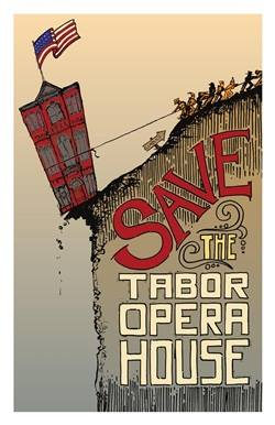 Save the Tabor Poster.jpg