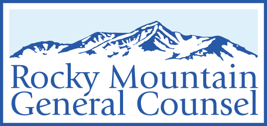 Rocky Mountain General Counsel.png