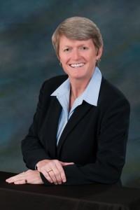 M. Christina Floyd, Founder HRGC RMGC.jpg