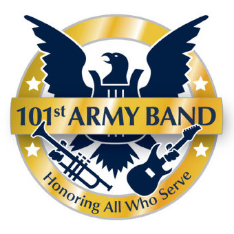 101st Army Band's website