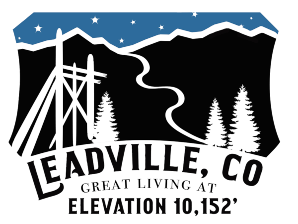 City of Leadville logo.png