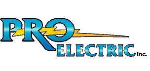 Pro Electric Sponsors Dos Santos at the Tabor 2019.png
