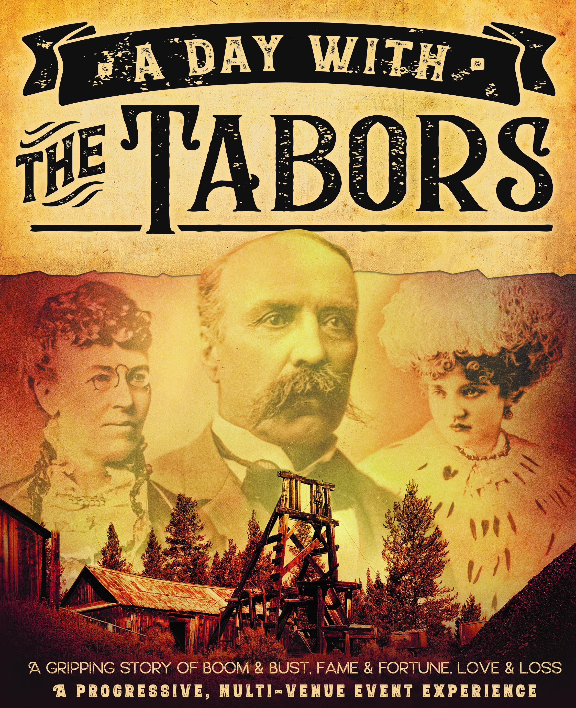 A Day With The Tabors.jpg