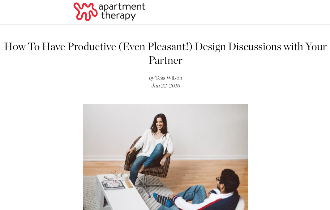 Design+Discussions+Screenshot.png