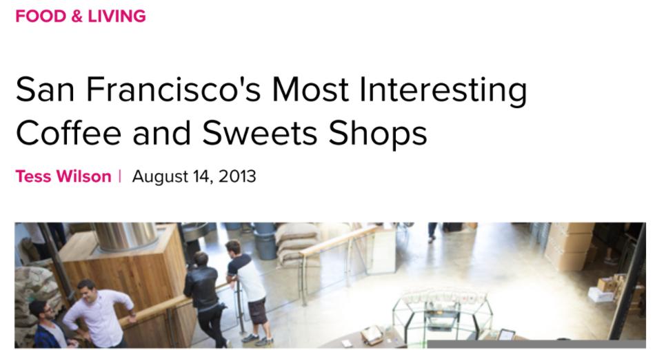 sweet shops KCET screenshot.png