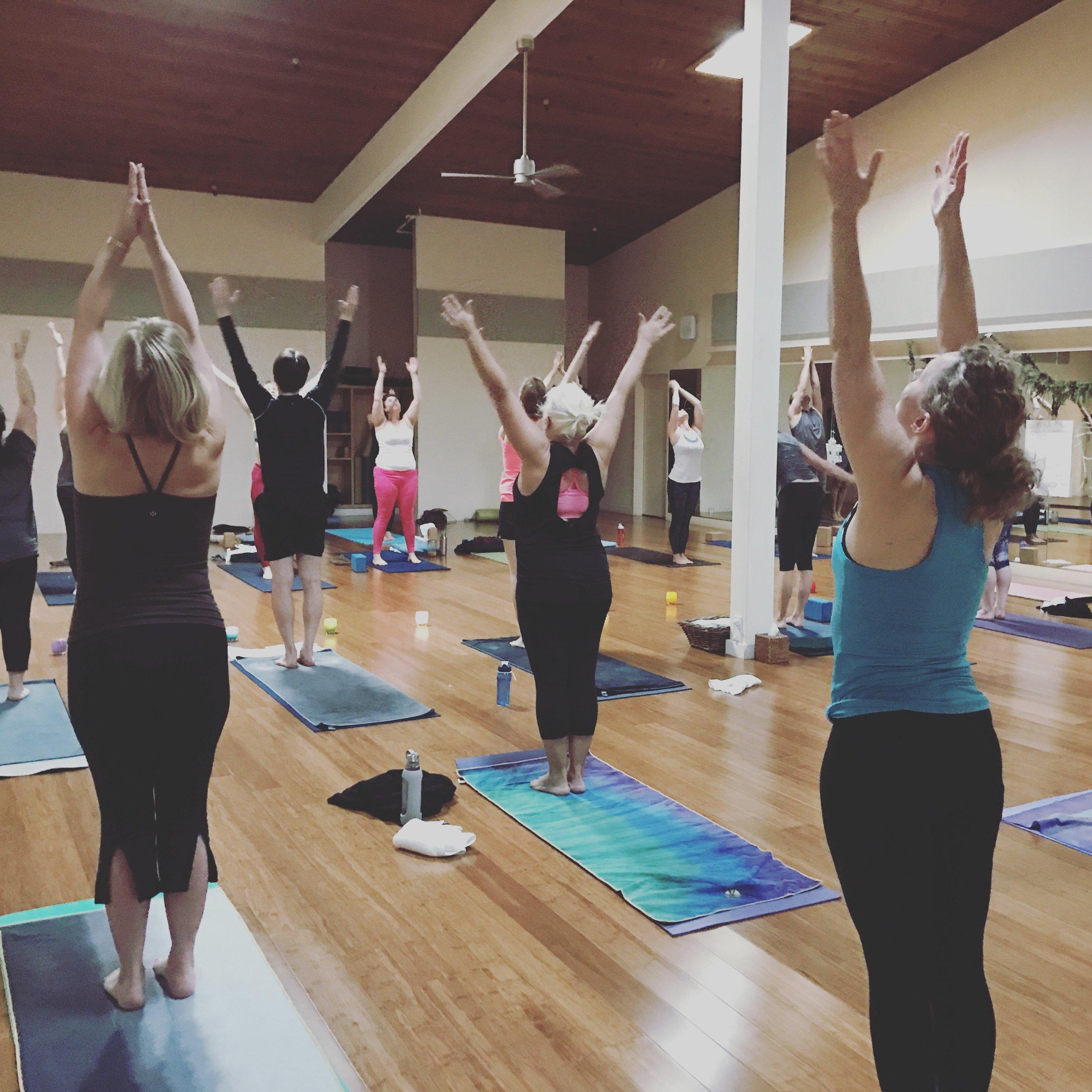 joylove-yoga-7.jpg