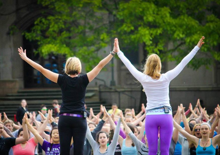 joylove-yoga-16.jpg