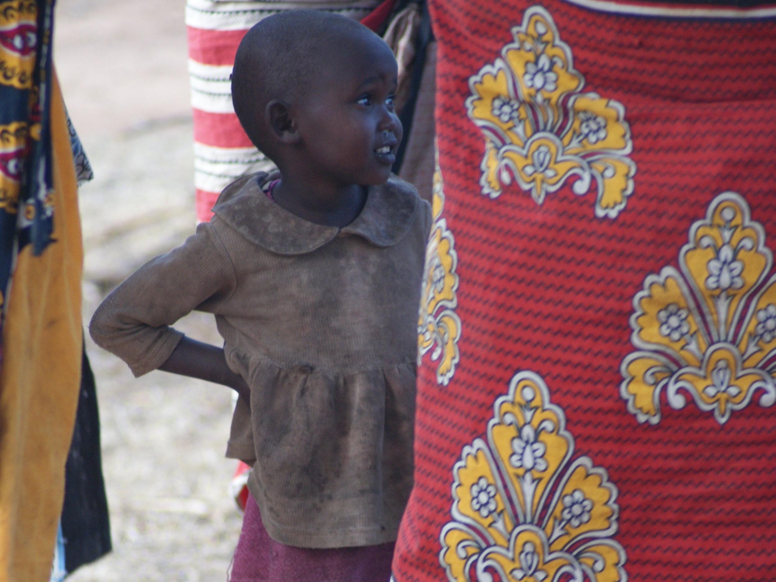 joylove-kenya2016-2.jpg