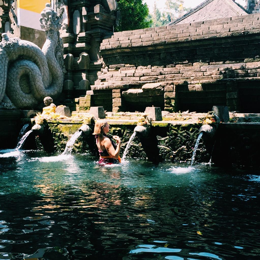 JOYLOVE / Bali 2015