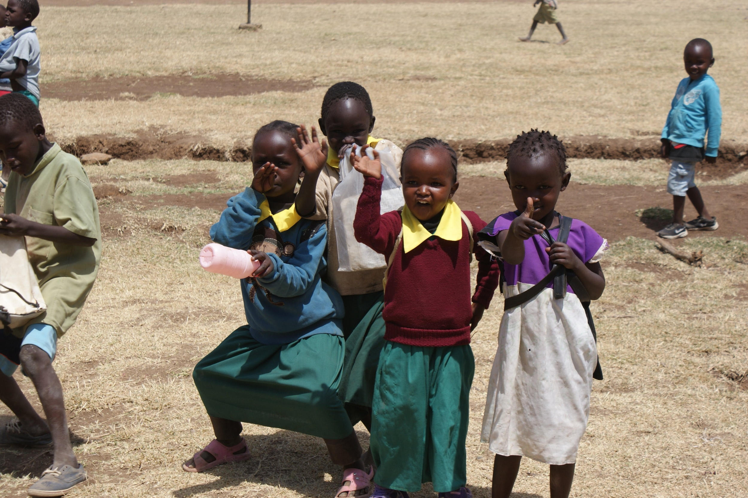 joylove-kenya2016-5.jpg