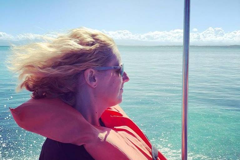 panama boat ride.jpg