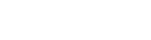 ssxxl_logo.png