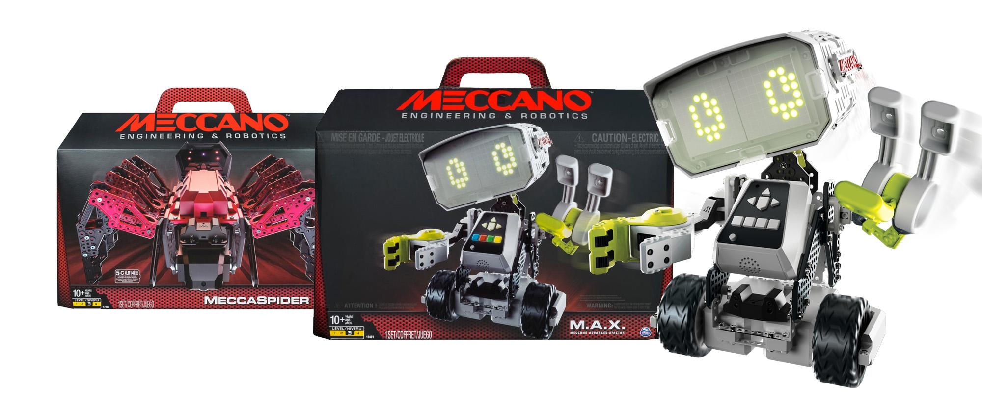 meccamaxx.jpg
