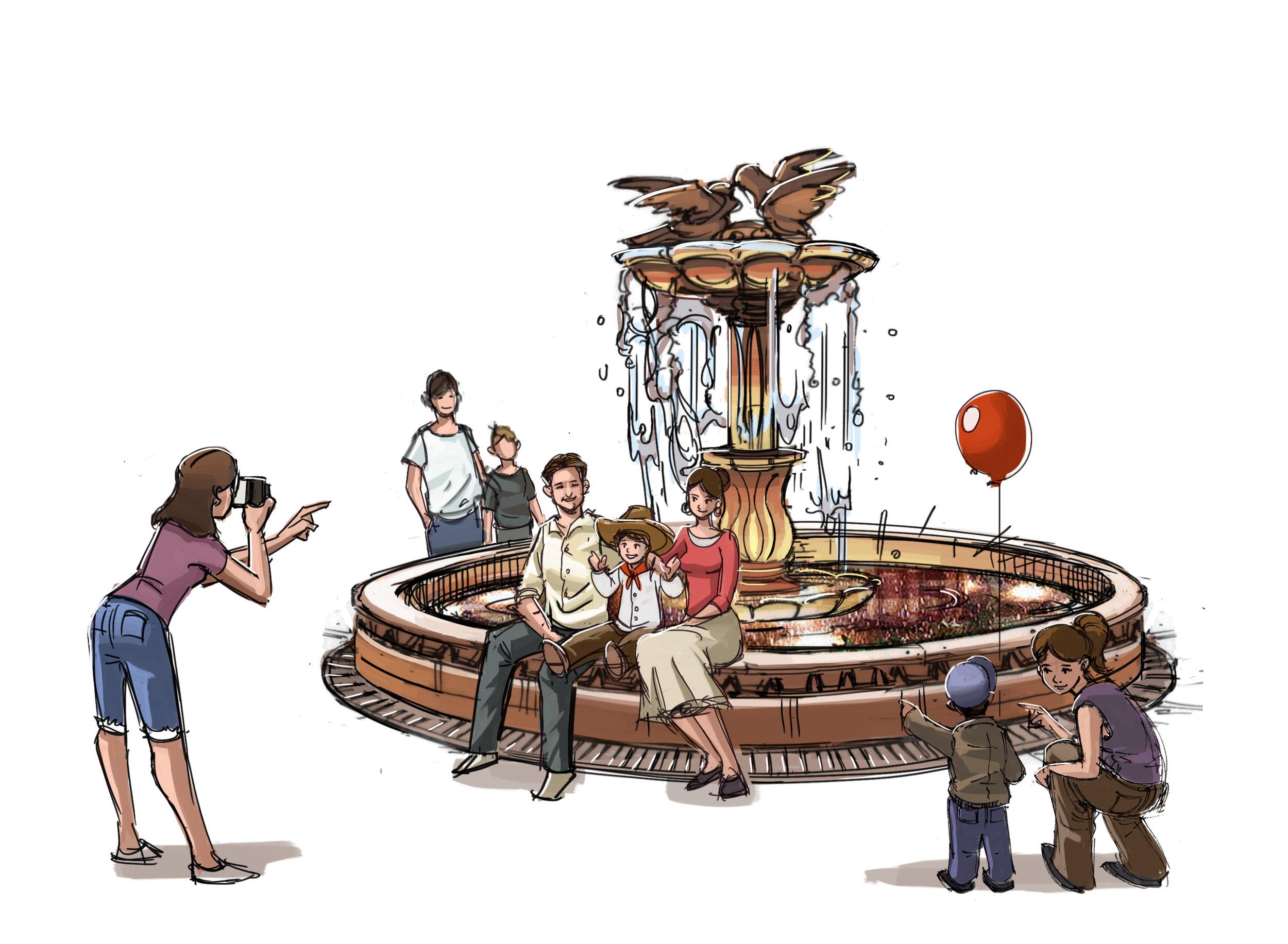 WDI Zocalo-fountain-color copy.jpg