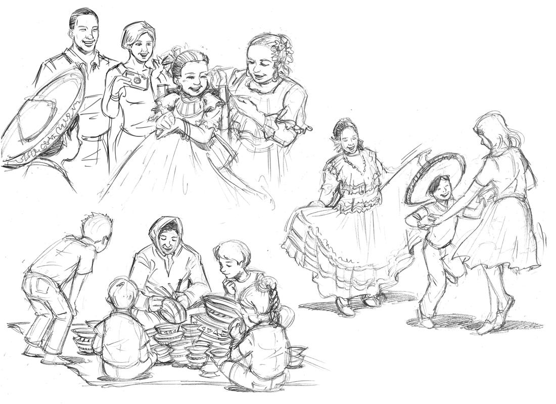 WDI Zocalo storyboards-sm.jpg
