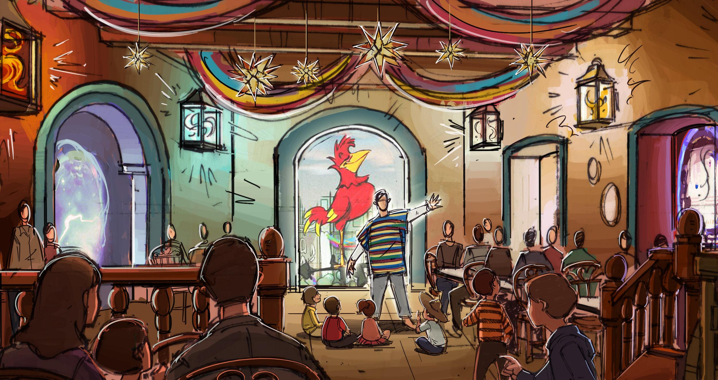 storytelling dining2-color.jpg