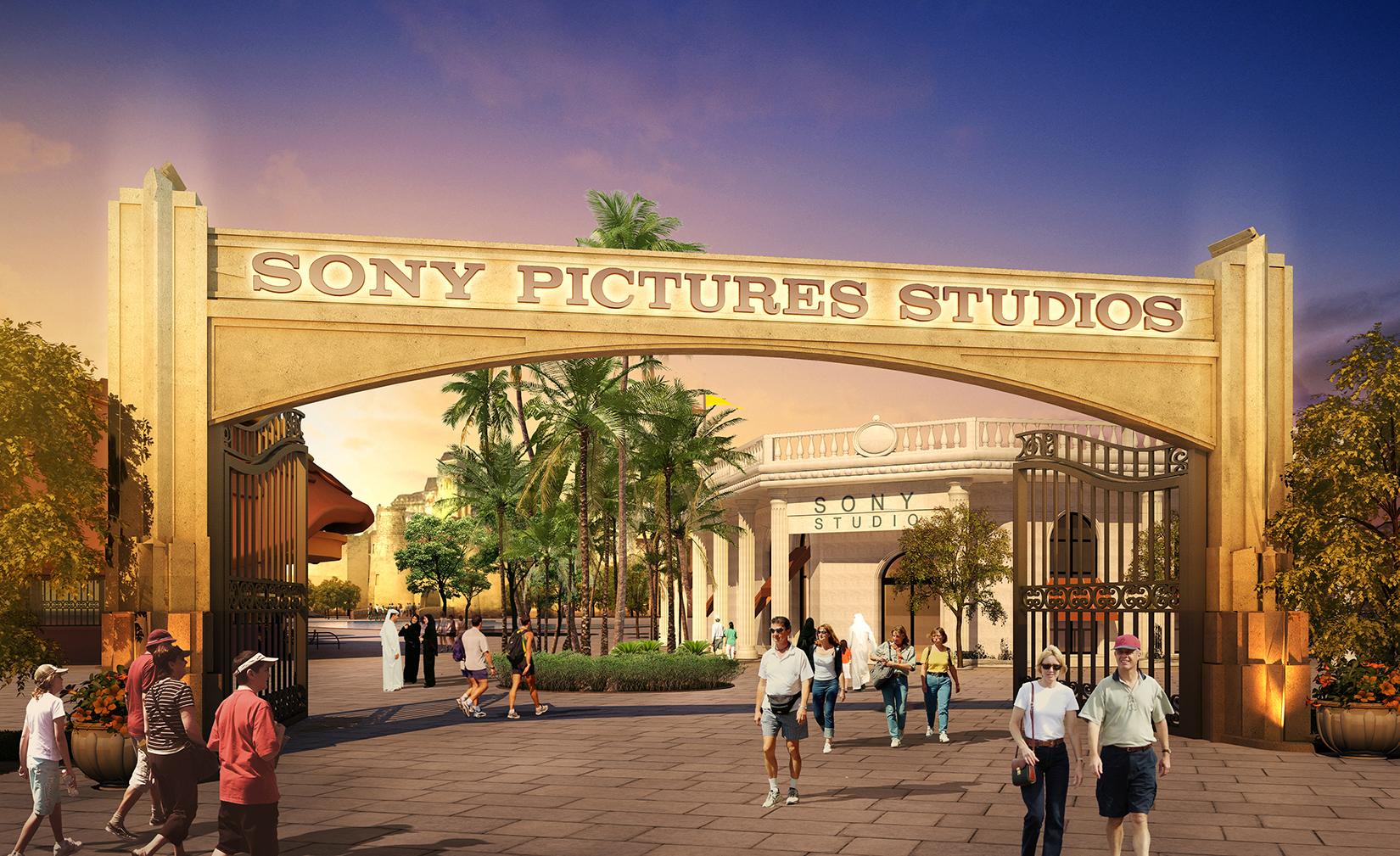 Sony Gate sm.jpg