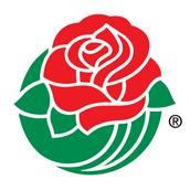 Rose-Parade-Logo.png