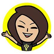 Profile_E.jpg