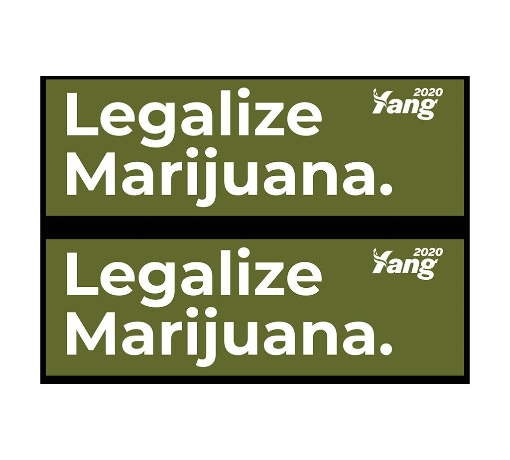 marijuanastickers.png
