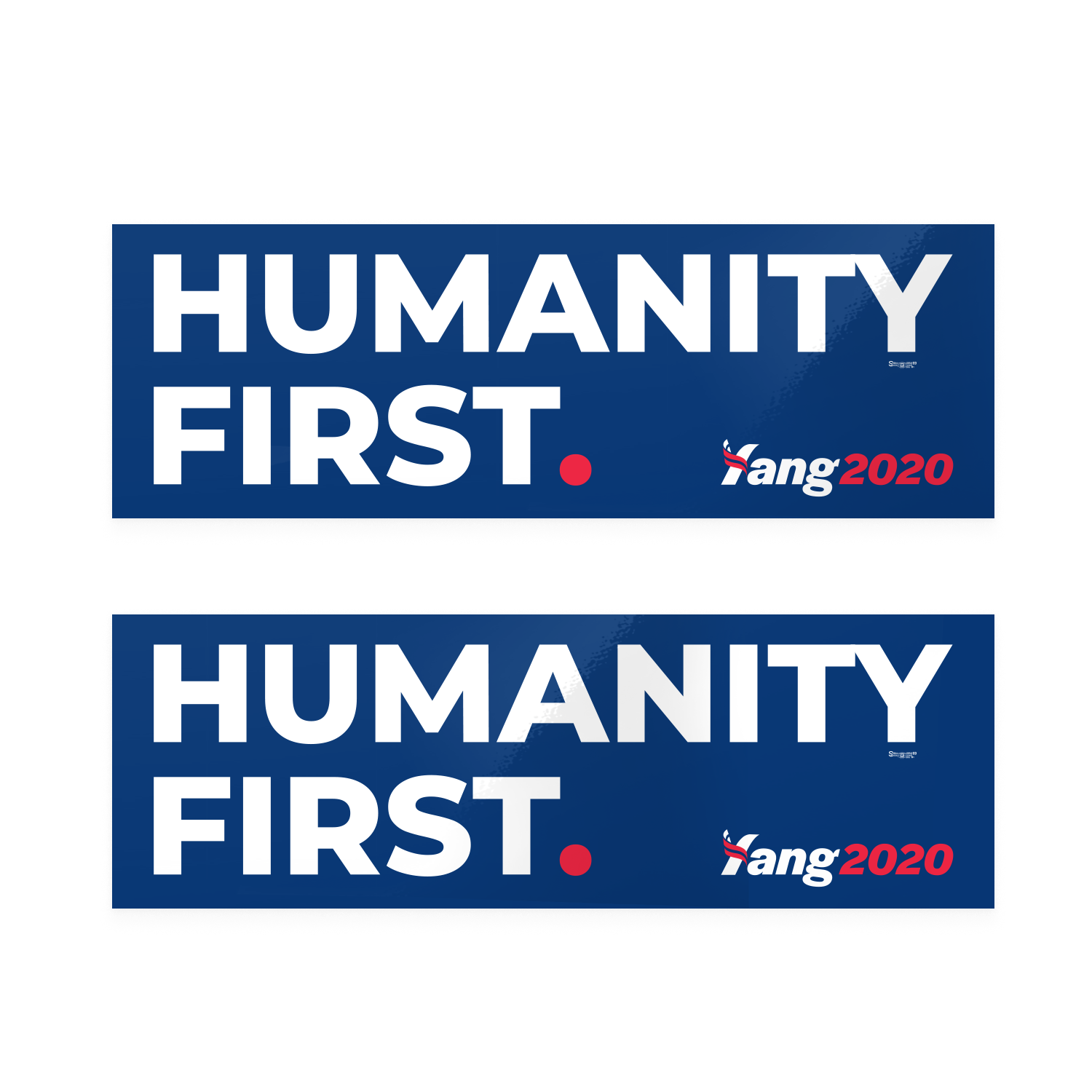 humanityfirststickers.png
