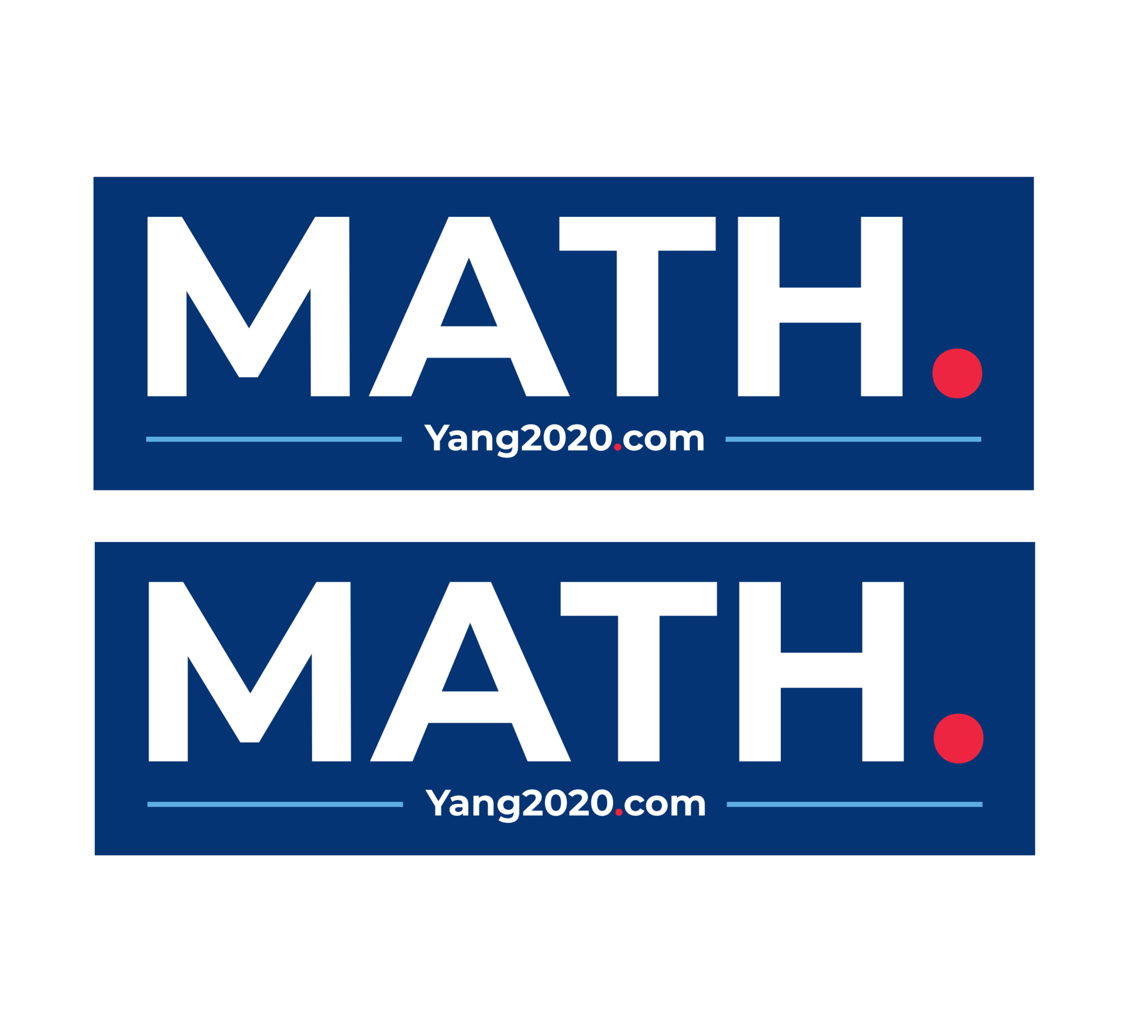 mathstickers.png