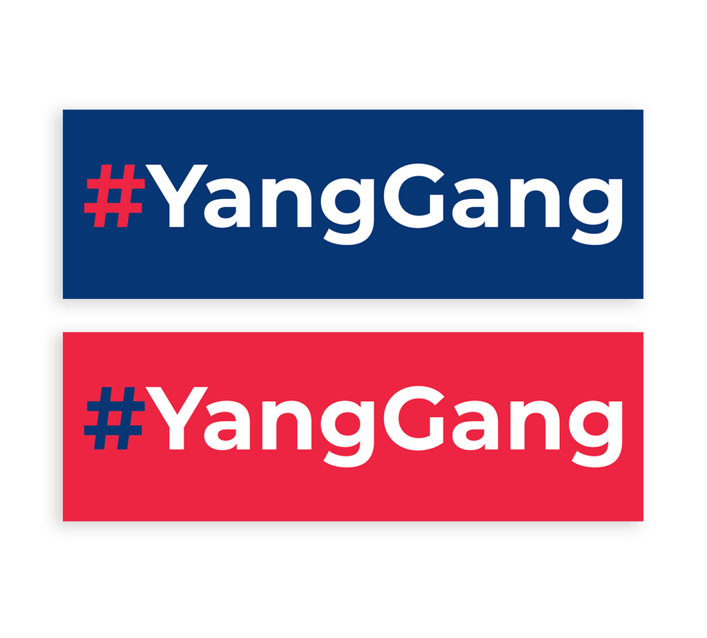 YangGang_BumperStickers.png