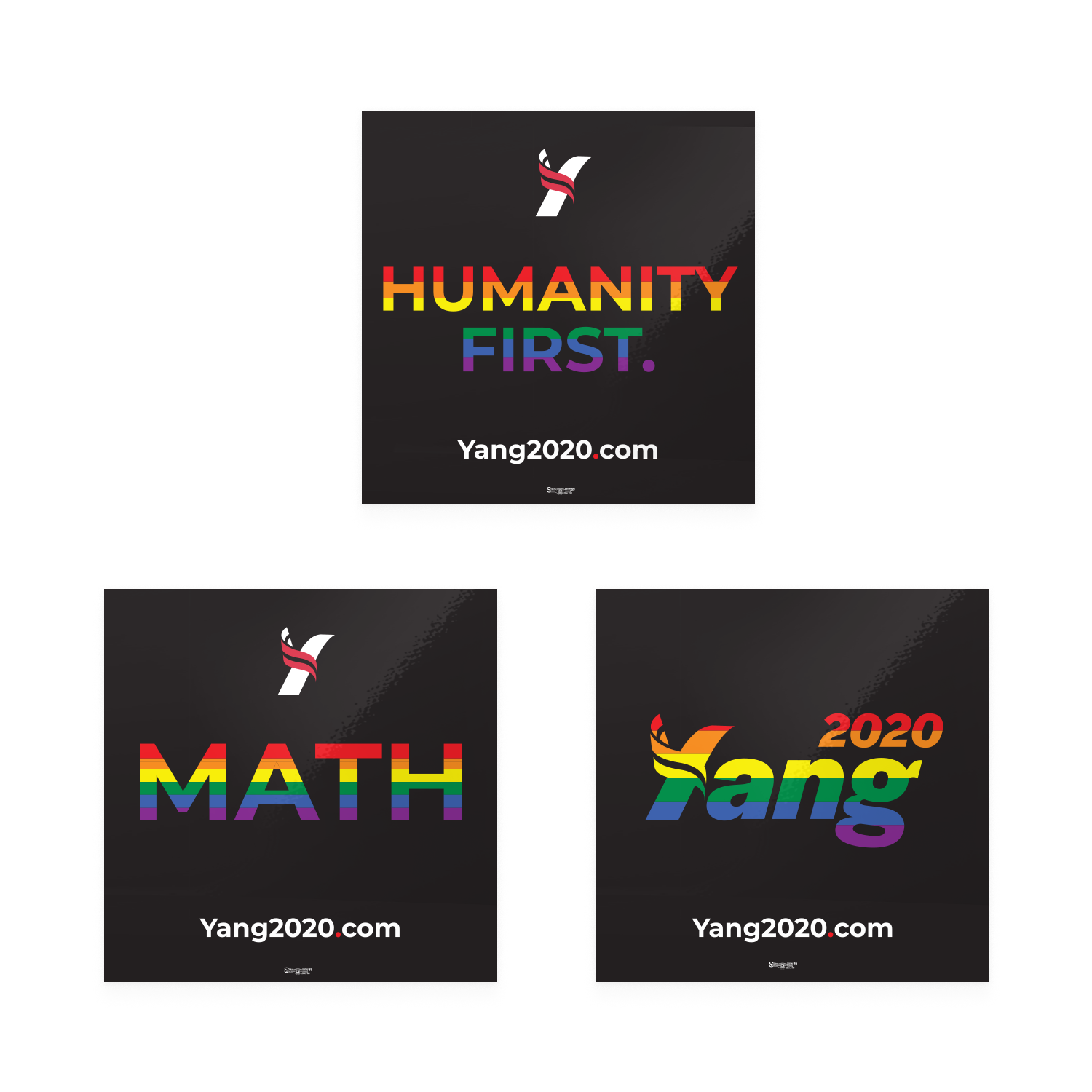 pridestickers.png