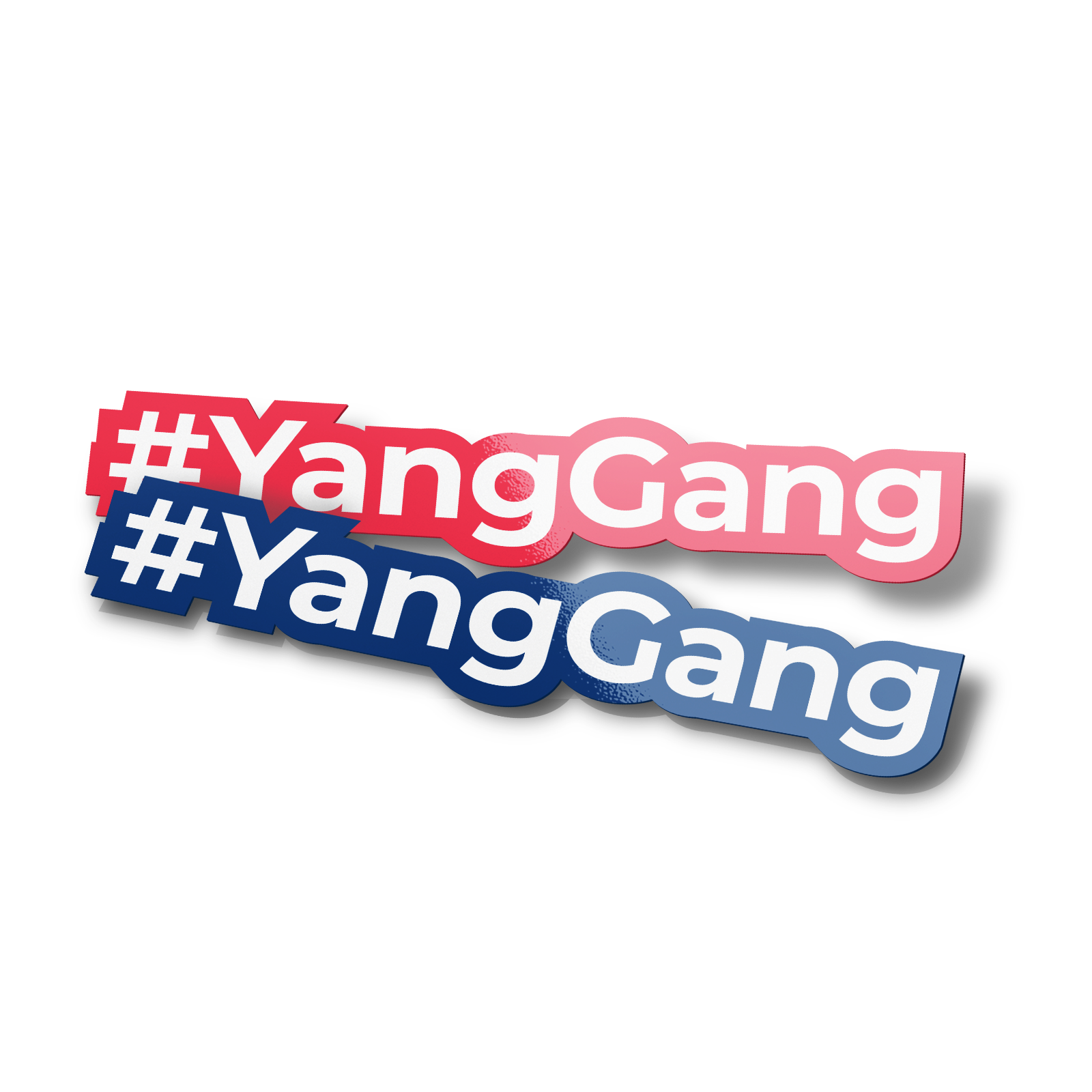 ygdecals.png
