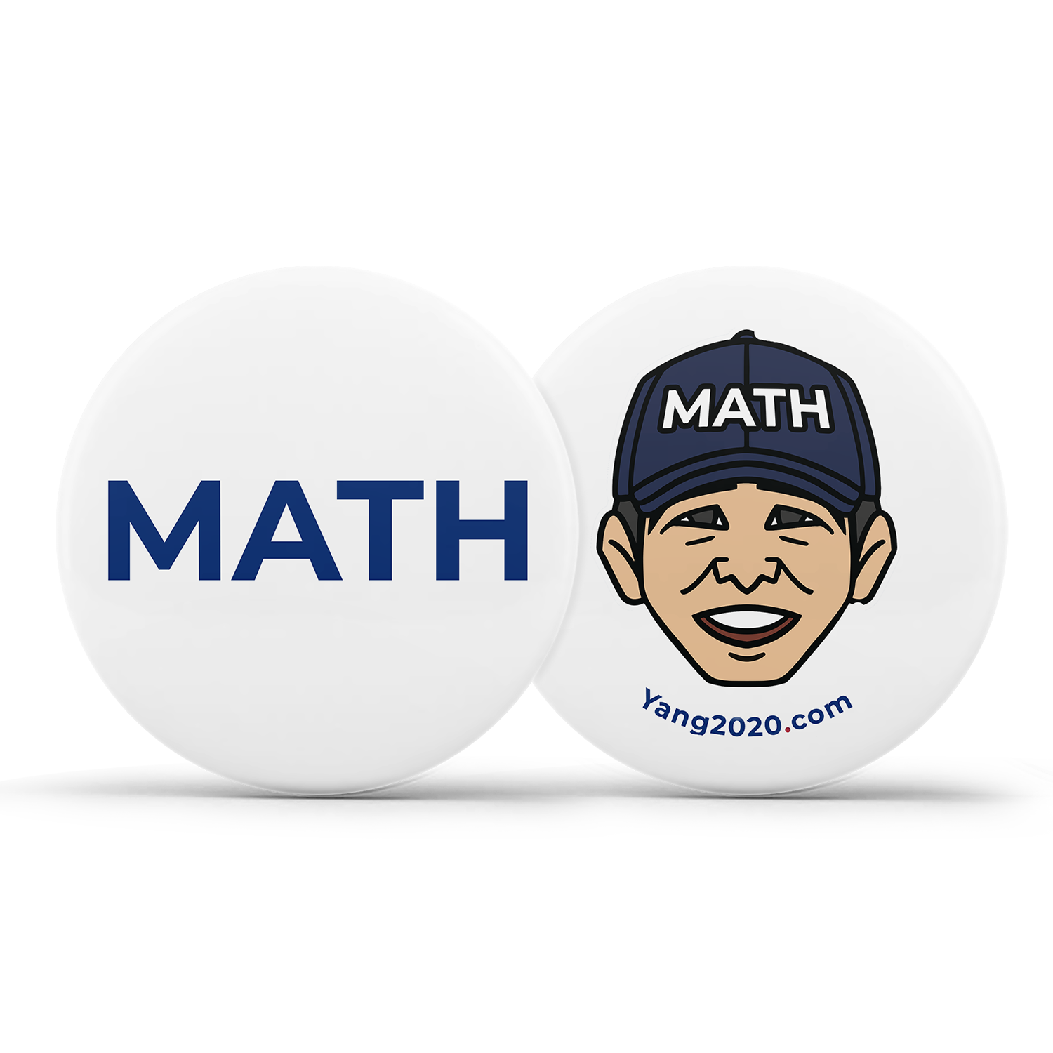 MATH_ButtonW.png