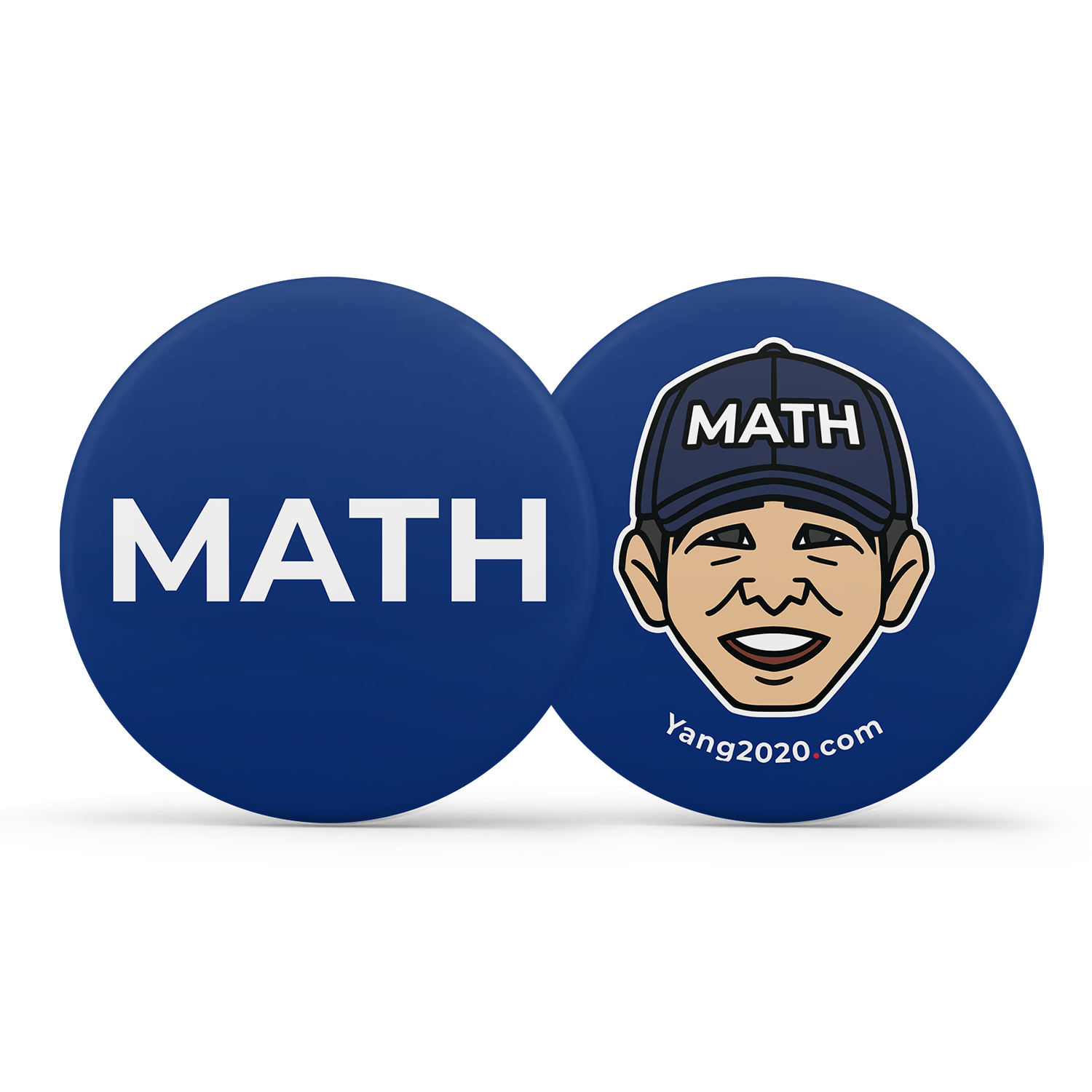 MATH_ButtonB.png