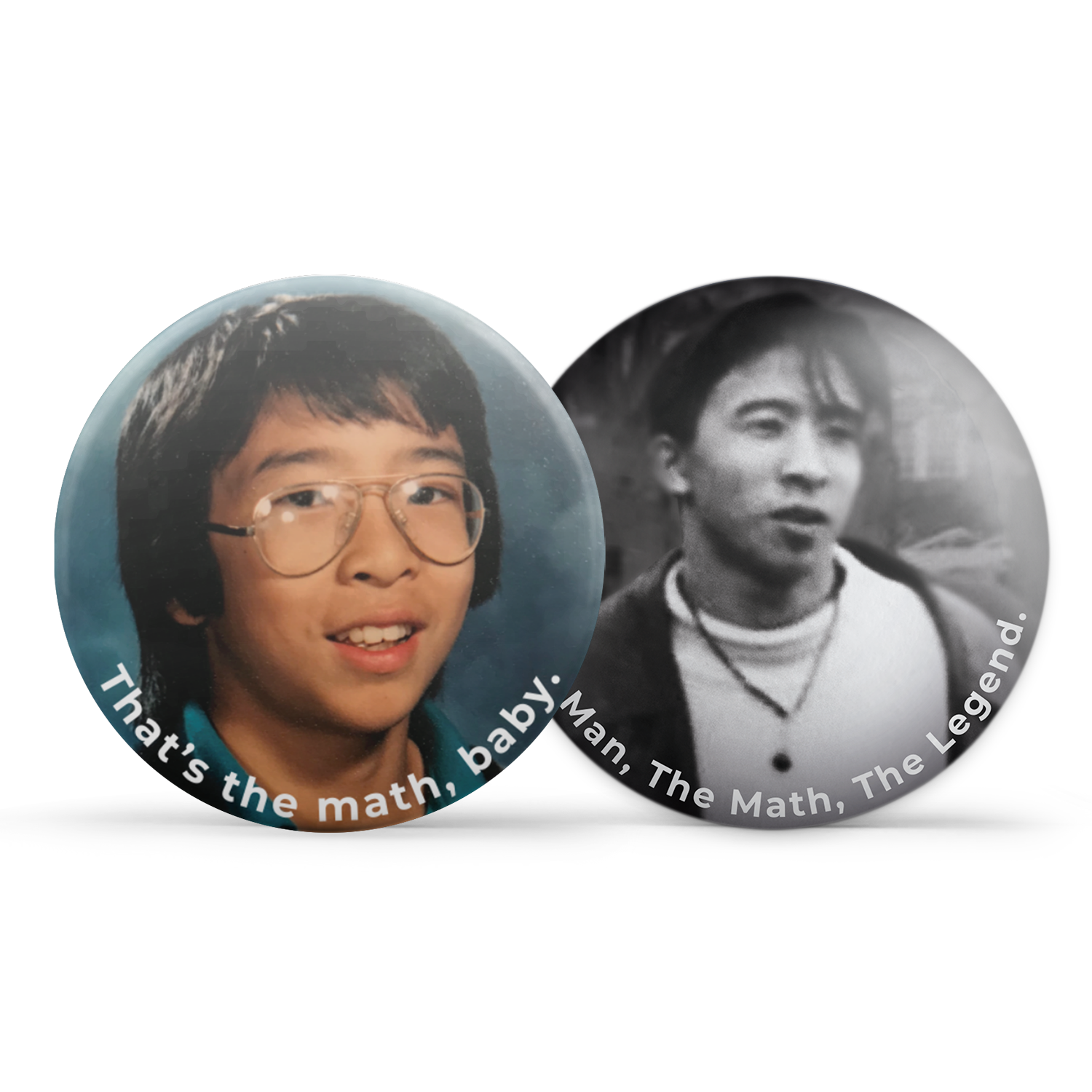 retroyangbuttons.png