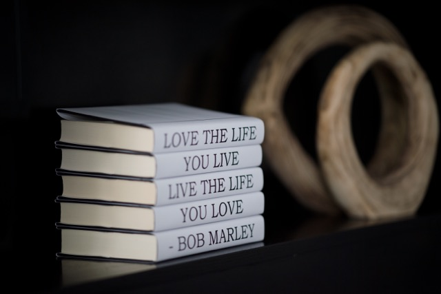 Marleybooks.jpeg