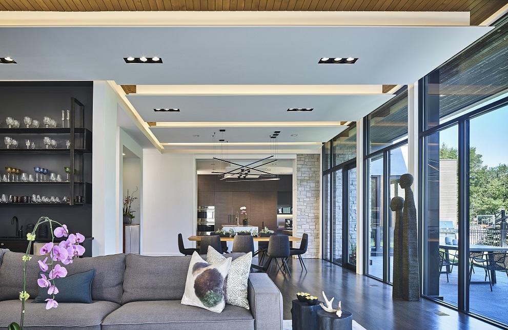 MW Interior Design