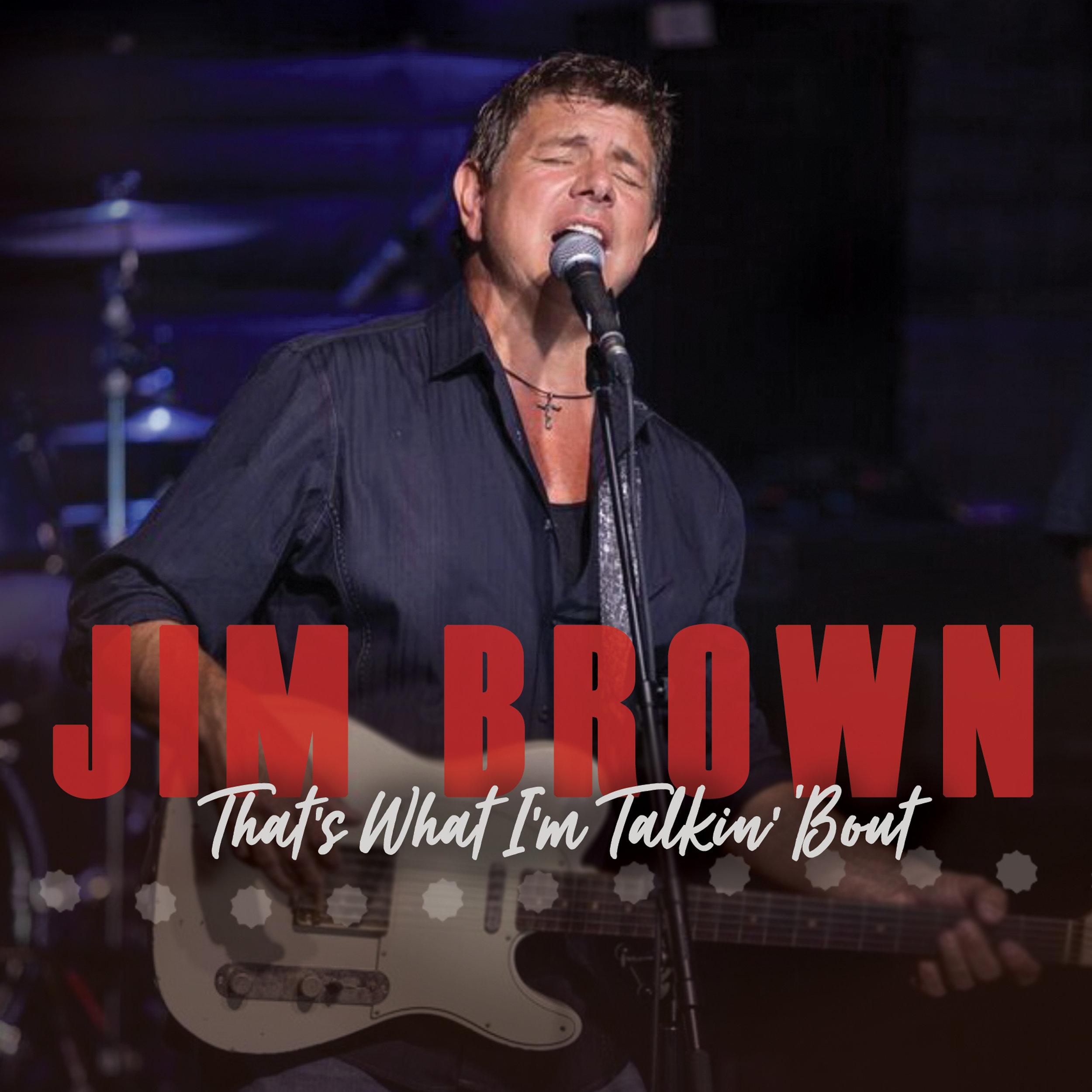 JIM BROWN 3000_Album  Cover.jpg