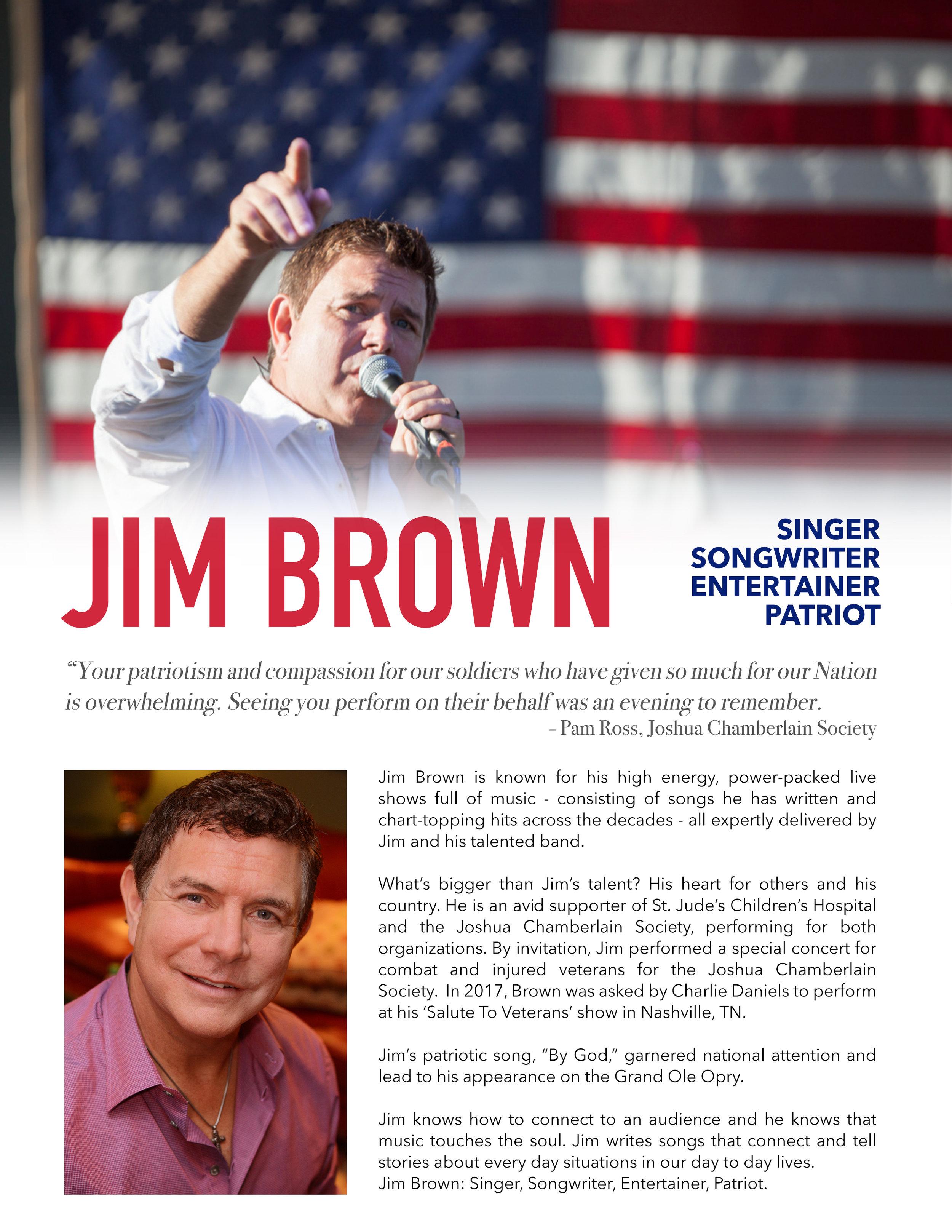 JimBrown-OneSheet-July10.jpg