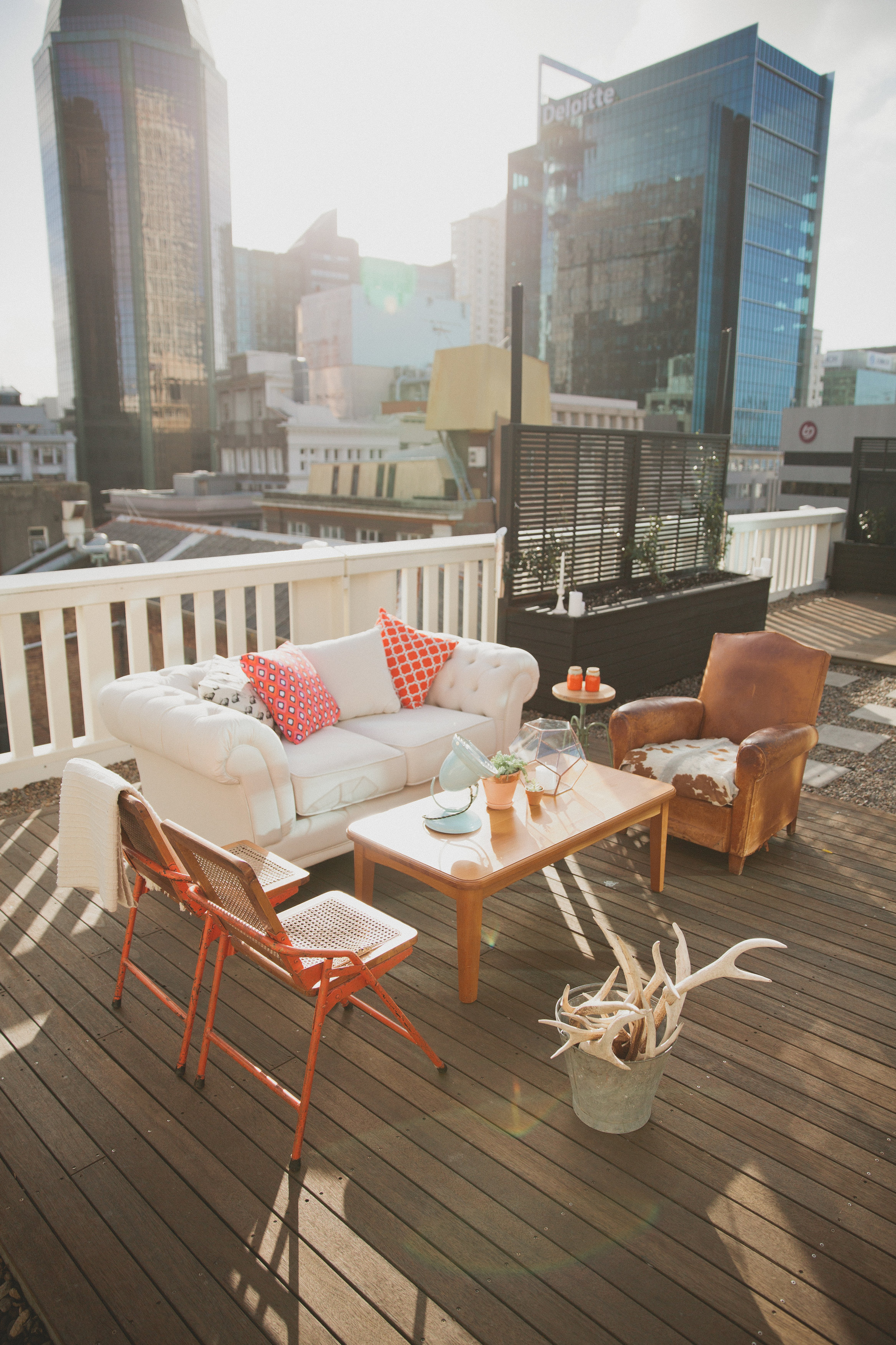 Rooftop Styled Shoot-140620 Rooftop Styled Shoot-0006 (1).jpg