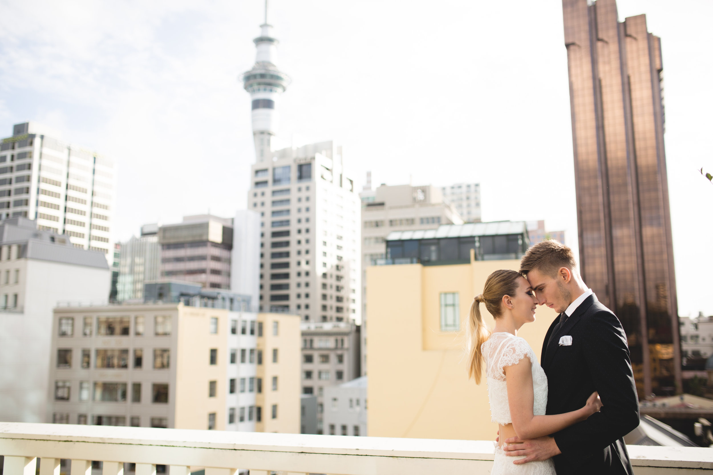 urban rooftop elopement -® Sweet Events Photography 2016 -83.jpg