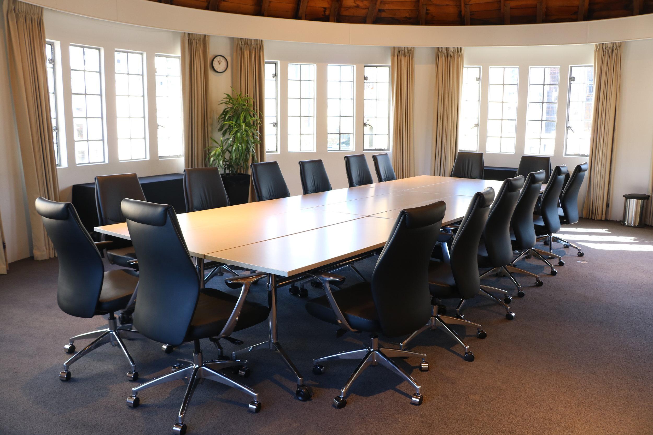 Council Room 1.jpg