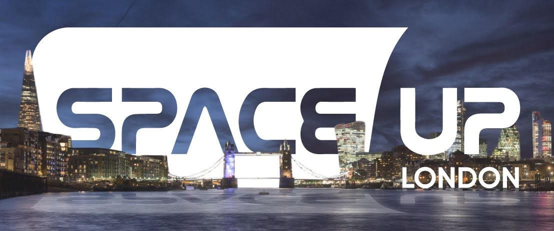 SpaceUp London logo1.jpg