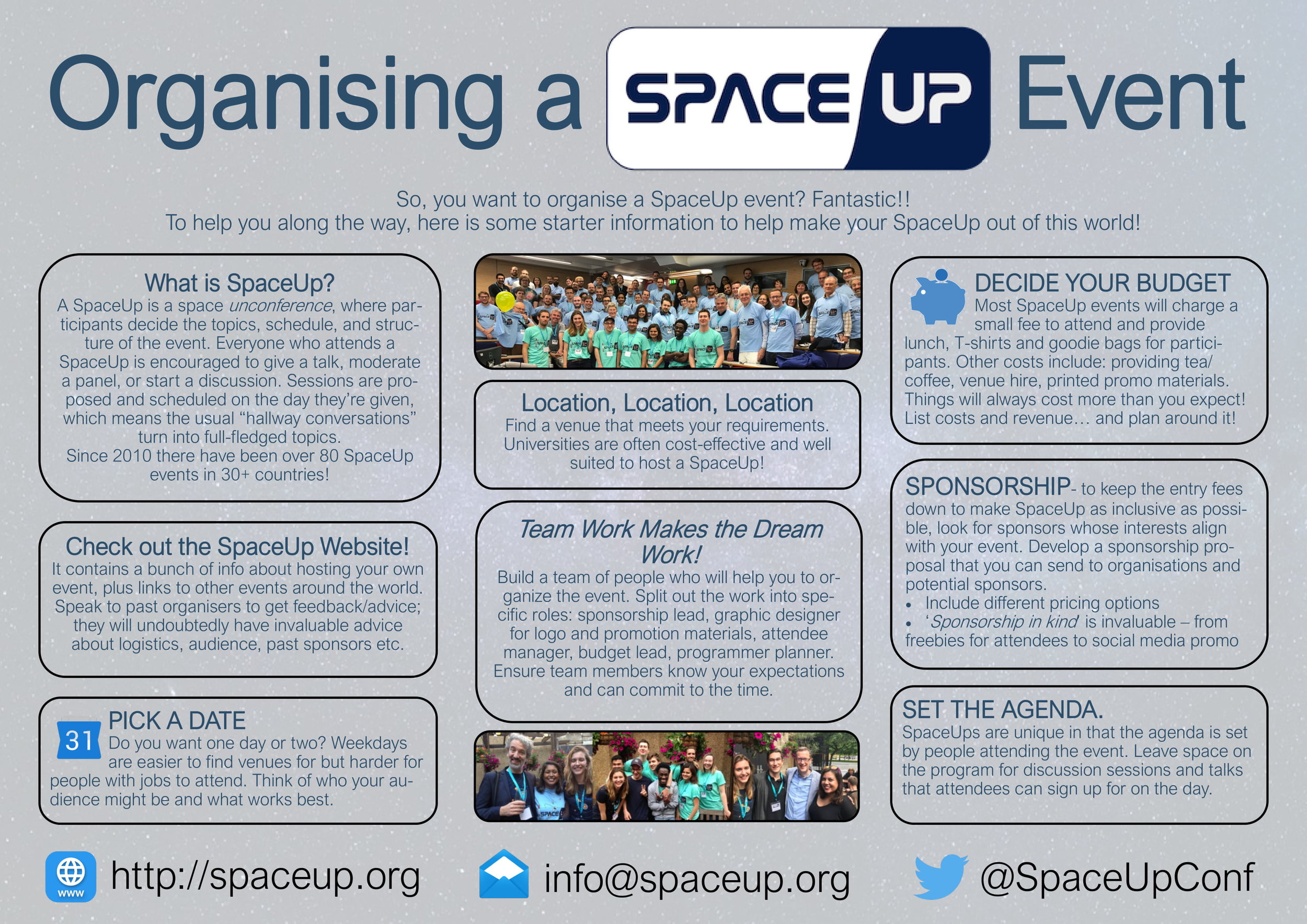 Organising A SpaceUp Event-1.jpg