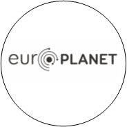 europlanet2.png