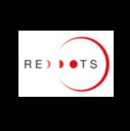reddots2.png