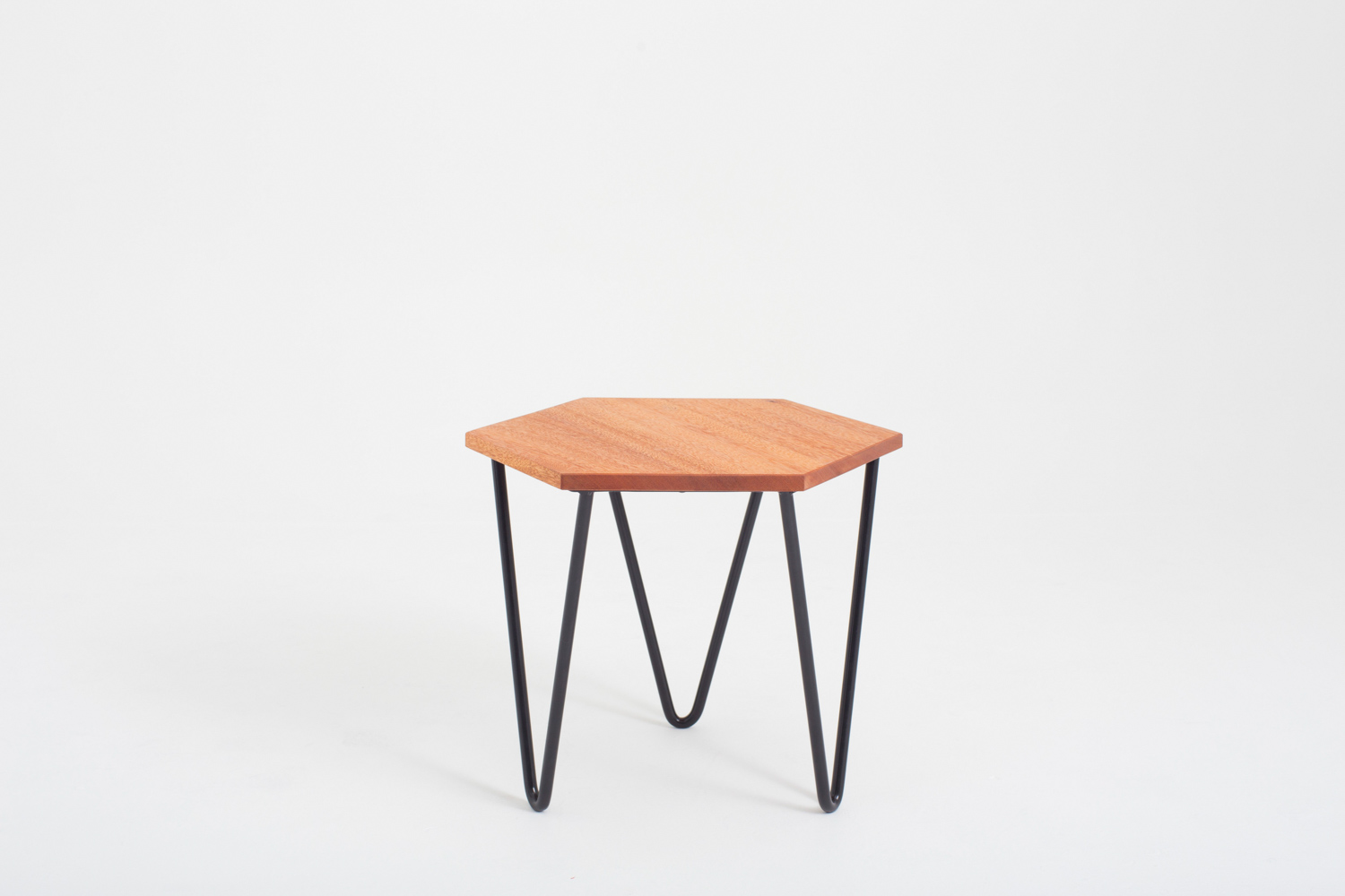 Yeah! Nesting Table Black